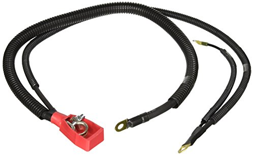 - Standard Motor Products A33-2UT Battery Cable