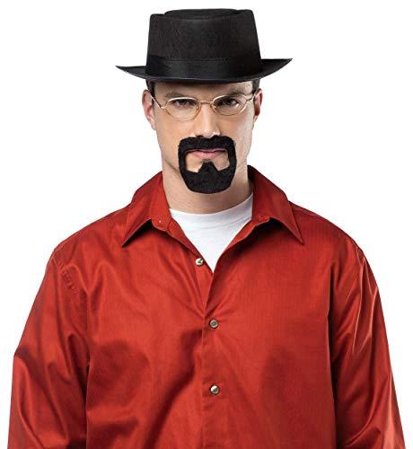 (Heisenberg Kit Costume)