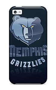 Susan Rutledge-Jukes's Shop Hot memphis grizzlies nba basketball (1) NBA Sports & Colleges colorful iPhone 5c cases 2070117K947624933