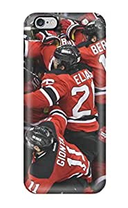 new jersey devils (70) NHL Sports & Colleges fashionable iPhone 6 Plus cases 9648906K665245212