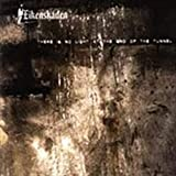Eikenskaden (Mystic Forest) There Is No Light At The End Of The Tunnel (Cd)