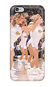 Thomas Jo Jones's Shop RGJL9Y4QGNDICURQ los angeles lakers cheerleader nba ga NBA Sports & Colleges colorful iPhone 6 Plus cases