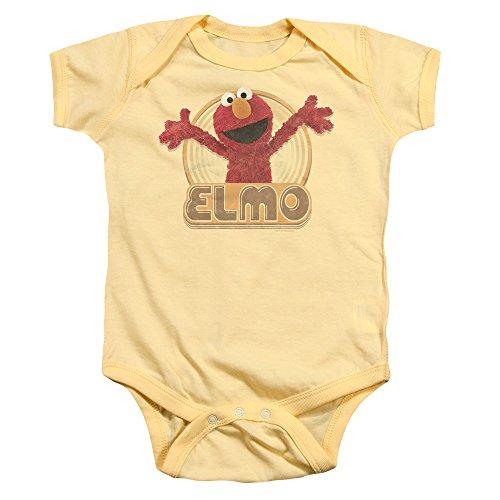 sesame-street-classic-childrens-tv-show-elmo-iron-on-infant-romper-snapsuit