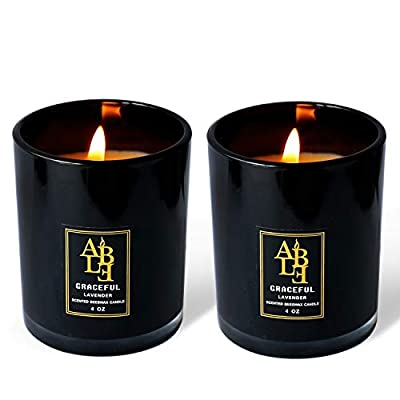 YIHANG SCNENTED Candle