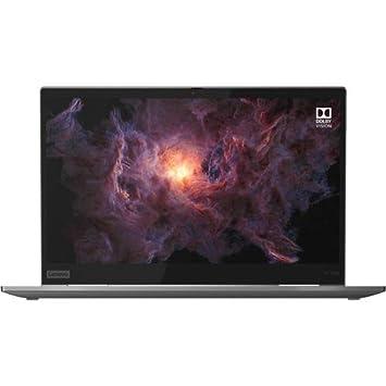 Lenovo 20QF000CUS Tp X1 Yoga 4gen I7/1.9 14 16gb 1tb W10p