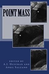 Point Mass Paperback
