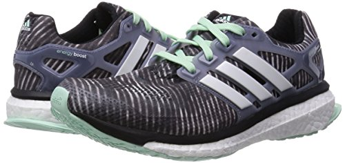 Chaussure Black Energy 2 3 Adidas Core Esm Boost 38 UFqwHzCd