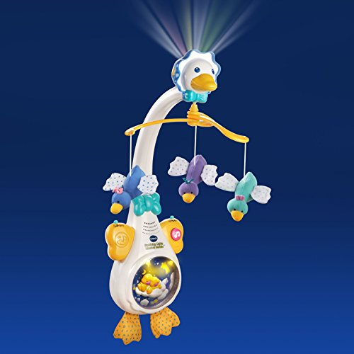 vtech-baby-soothing-lights-musical-mobile-online-exclusive