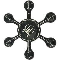 HBBOOI Fidget Spinner Duradero de rodamiento de Acero