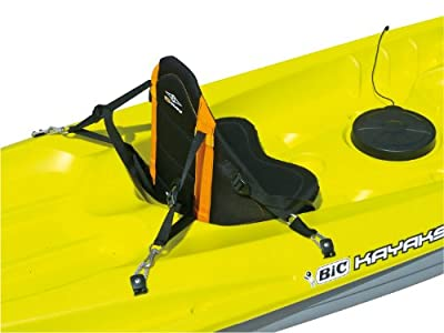 BIC Sport 31659 Standard Kayak Backrest