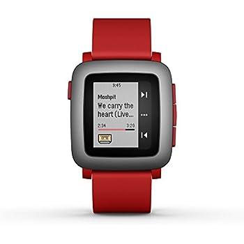Amazon.com: Omate TrueSmart 3G Android Smart Watch - Black