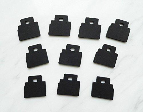 Roland Printer Cutter - 7