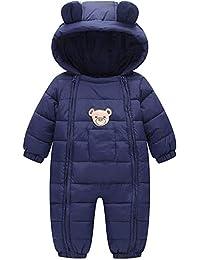 Baby Girl's Snow Wear | Amazon.com