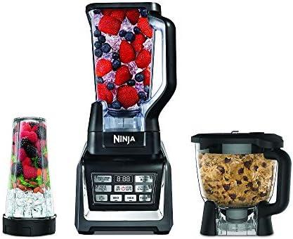 nutri-ninja-blender-kitchen-system