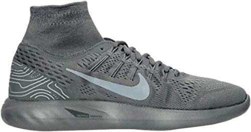 e76b1aee8664 Mens Nike Lunarglide 8 Running Shoes