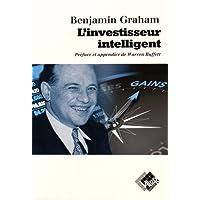 L'investisseur Intelligent (version Classique)