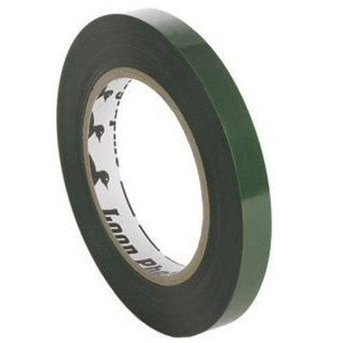 Innovision Splicing Tape 1/2