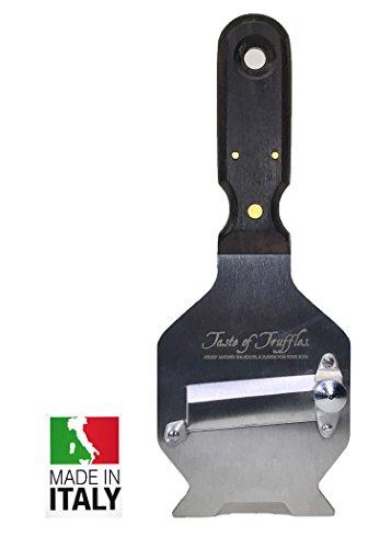 truffle shaver slicer - 6
