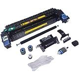 AltruPrint CE710-69001-MK-DLX-AP Maintenance Kit for HP Color LaserJet Pro CP5225 (110V) includes RM1-6184 Fuser, RM1- & Rollers for Tray 1/2/3