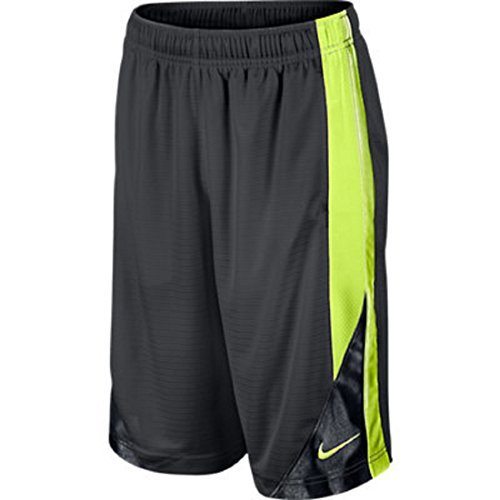 NIKE AVALANCHE 2.0 SHORT YTH #642152-060 (S) by Nike (Image #1)