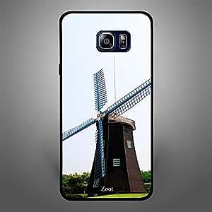 Samsung Galaxy Note 5 Windmill