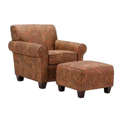 westfield-armchair-and-ottoman-set-fabric-as-shown-sienna-paisley
