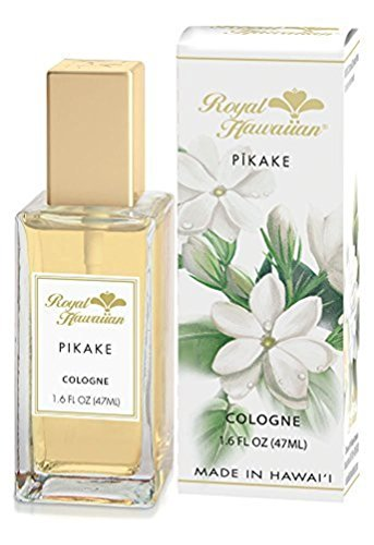 Royal Hawaiian Cologne Pikake 1.6 oz. ()