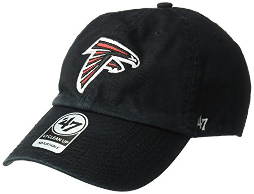 '47 NFL Clean Up Adjustable Hat, One Size Fits All