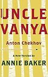 Image of Uncle Vanya (TCG Edition)