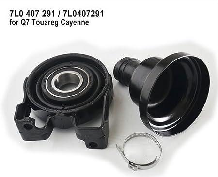 New Dust Boot 7L6521102 7L6521102D