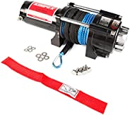Kimpex 3500 SYNT WINCH 3500 ONLY SYNT ROPE