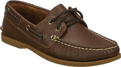 Skechers Men's Codia Boat Shoes