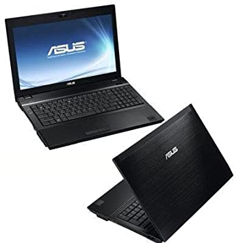 Driver for Asus B53J-A1B