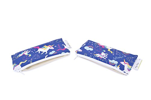 itzy-ritzy-happens-mini-reusable-snack-and-everything-bag-unicorn-dreams-purple