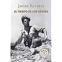 El tiempo de los héroes (Best Seller)
