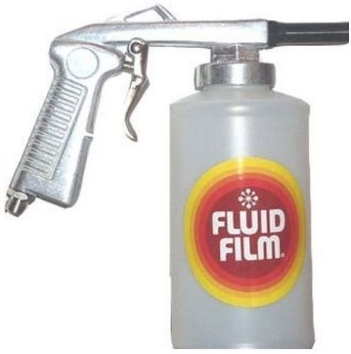 fluid-film-undercoating-spray-gun-kit