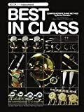 Best in Class Bk. 1 : Score and Manual, Pearson, Bruce, 0849758432