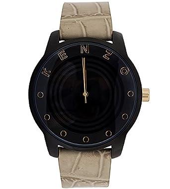 Kenzo K0054005_wt Herren Armbanduhr