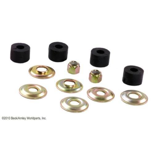 Beck Arnley 101-3929 Stabilizer Link Kit