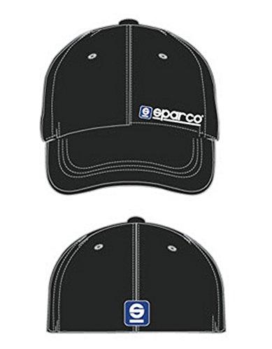 sparco-sp14nc-lid-large-xl-cap