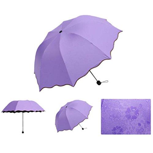 Zebra Print Umbrella Stroller - 7