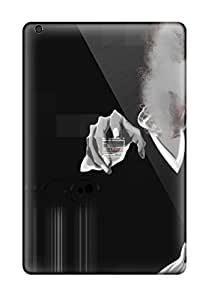 Charles Lawson Brice's Shop 8086269J94706623 Hot Style Protective Case Cover For IpadMini 2(bleach)