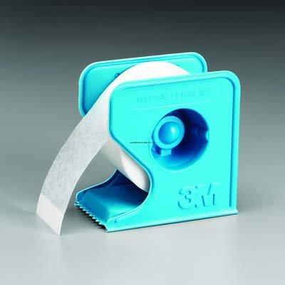 Micropore Tape Dispenser 1