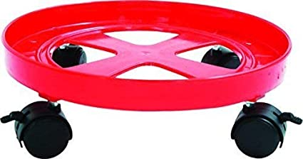 Prestige Gas Cylinder Trolley