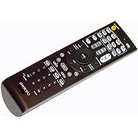 OEM Onkyo Remote Control: TXSR307, TX-SR307, TXSR307S, TX-SR307S