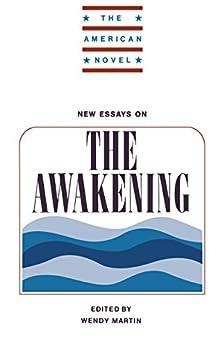 paraphrase essay how to write impressive resume for scholarship new essays on the awakening the american novel new essays on the awakening the american novel