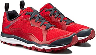 Merrell Athletic Shoes for Men, Size