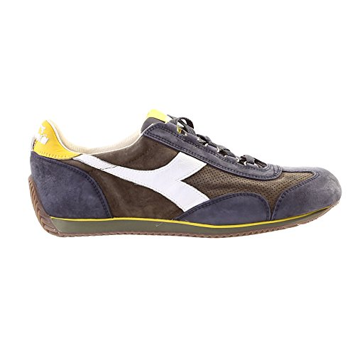 Diadora Heritage Equipe S. sw c6339 pay with paypal cheap online largest supplier cheap online 1uSCEa