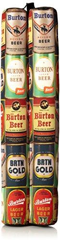 burton-double-beeracuda-bag-das-cuda
