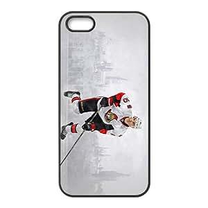 Ottawa Senators Iphone 5s case